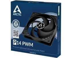 Вентилятор для корпуса Arctic P14 PWM ACFAN00124A