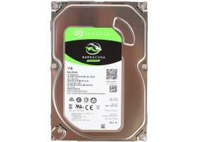 "Жесткий диск 3.5"" 1Тб Seagate ST1000DM010"