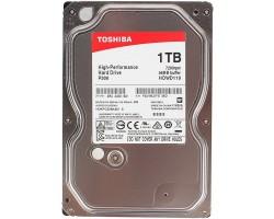 "Жесткий диск 3.5"" 1Тб TOSHIBA High-Performance P300 HDWD110UZSVA"