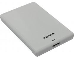Внешний жесткий диск ADATA HV620S AHV620S-1TU31-CWH 1Тб