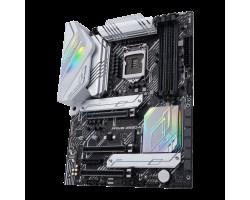 MB ASUS PRIME Z590-A Soc-1200 (Z590) 3xPCI-E 4.0x16 PCI-E 3.0x4 3xUltra M.2 2.5GbE LAN 4xDDR4 5333MHz+ DP+HDMI ATX RTL