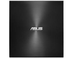 Внешний оптический привод ASUS ZenDrive U7M (SDRW-08U7M-U Black)