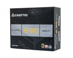 Блок питания CHIEFTEC А-90 GDP-750C (750Вт)
