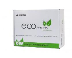 Блок питания CHIEFTEC ECO GPE-700S (700Вт)