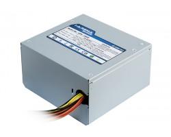 Блок питания CHIEFTEC iARENA GPC-700S (700Вт)