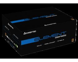 Блок питания CHIEFTEC ELP-600S (600Вт)