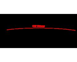 Блок питания AeroCool VX PLUS 700 APFC (700Вт)