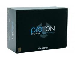 Блок питания CHIEFTEC PROTON BDF-600S (600Вт)