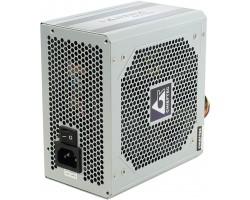Блок питания CHIEFTEC iARENA GPC-500S (500Вт)