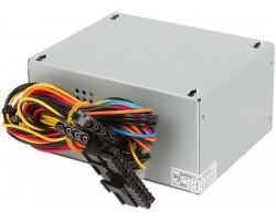 Блок питания MAXcase SFX-R250 (250Вт)