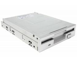 FDD 3.5 HD ALPS Silver