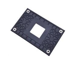 Крепление кулера на материнской плате для AMD socket AM4