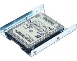 """Крепление для SSD / HDD 2.5"""" в отсек 3.5"""" Gembird MF-321"""