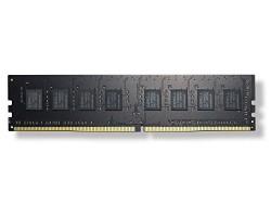 Оперативная память DDR4 8Гб 2666МГц G.Skill Value F4-2666C19S-8GNT