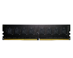 Оперативная память DDR4 8Гб 2666МГц GEIL Pristine GP48GB2666C19SC