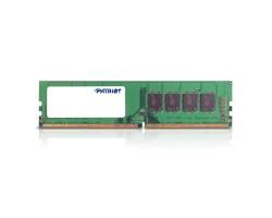 Оперативная память DDR4 16Гб 2666МГц PATRIOT PSD416G26662