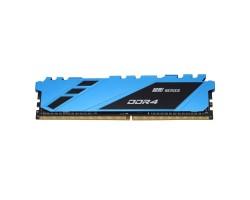 DDR IV 8Gb PC-21300 2666MHz Netac Shadow (NTSDD4P26SP-08E) CL19 1.2V RTL