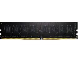 DDR IV 8Gb PC-25600 3200MHz GeiL Pristine (GP48GB3200C22SC)