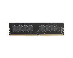 Оперативная память DDR4 4Гб 2666МГц GEIL Pristine GP44GB2666C19SC
