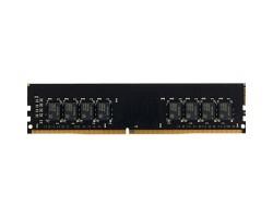 Оперативная память DDR4 8Гб 2666МГц Apacer AU08GGB26CQYBGH
