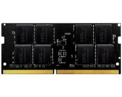 SO-DIMM DDR IV 16Gb PC-21300 2666MHz GeIL (GS416GB2666C19SC)CL 19