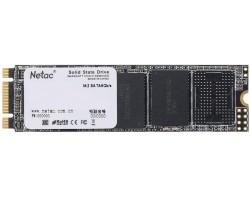 SSD M.2 2280 B&M Netac 1Tb N535N NT01N535N-001T-N8X