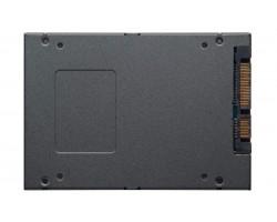 "Накопитель SSD 960 Гб SATA Kingston A400 SA400S37/960G (3D TLC, 2.5"")"
