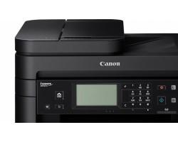 МФУ с факсом CANON i-SENSYS MF237w