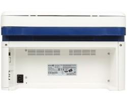 МФУ XEROX WorkCentre 3025BI (3025V/BI)