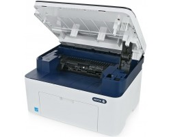 МФУ XEROX WorkCentre 3025BI (3025V/BI)