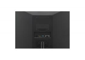 """Монитор LG 27MK430H-B (27"""", IPS, 1920x1080)"""
