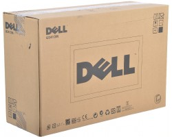 "Монитор DELL UltraSharp U2412M (24"", IPS, 1920x1200)"