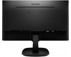 """Монитор Philips 243V7QDSB/01 (23.8"""", IPS, 1920x1080)"""