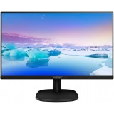 "Монитор Philips 273V7QDSB/00 (27"", IPS, 1920x1080)"