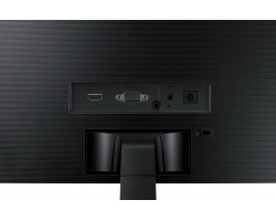 "Монитор SAMSUNG C24F390FHI (23.5"", VA, 1920x1080)"