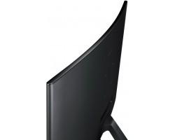 "Монитор SAMSUNG C24F396FHI (23.5"", VA, 1920x1080)"