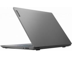 Ноутбук Lenovo V14-ADA 82C60059RU
