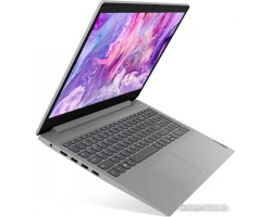 Ноутбук Lenovo IdeaPad 3 15IIL05 81WE00X4RE