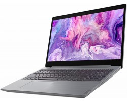 Ноутбук Lenovo IdeaPad L3 15IML05 81Y300D7RE