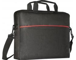 Сумка для ноутбука Defender Lite Black (26083)
