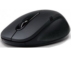 Клавиатура + мышь A4TECH 7100N (GR-85+G3-630N)