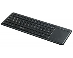 Клавиатура OKLICK 830ST