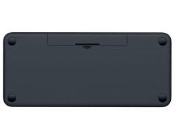 Клавиатура Logitech Multi-Device K380 920-007584