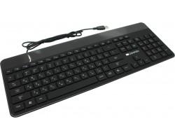 Клавиатура CANYON CNS-HKB5RU