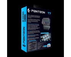 Клавиатура Jet.A PANTEON Т7