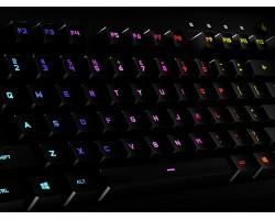 Клавиатура Logitech Gaming G213 Prodigy 920-008092