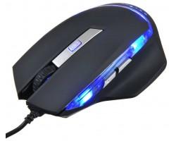 Мышь OKLICK 715G Gaming