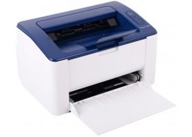 Принтер XEROX Phaser 3020BI (3020V/BI)