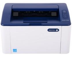Принтер XEROX Phaser 3020 (3020V/BI)