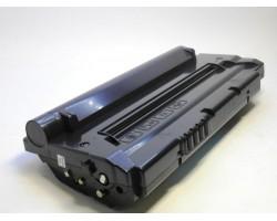 Картридж Tech SCX4200 (аналог Samsung SCX-D4200A)